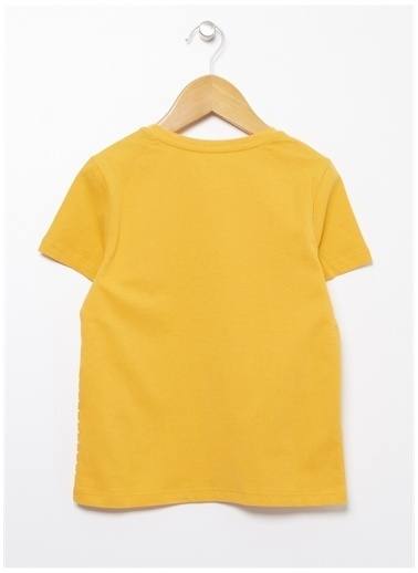 Limon Company Limon T-Shirt Hardal